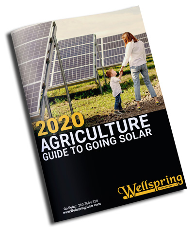 2020-Agriculture-Guide-Cover