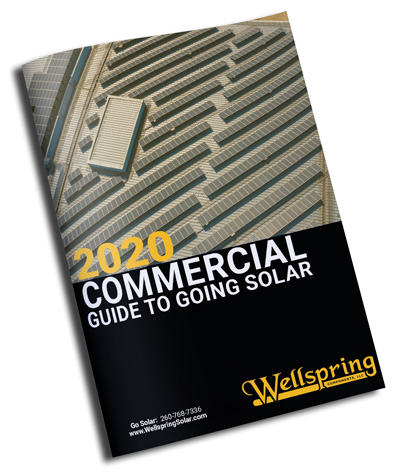 2020-Commercial-Guide-Cover