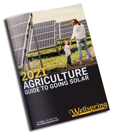2021-Agriculture-Guide-Cover