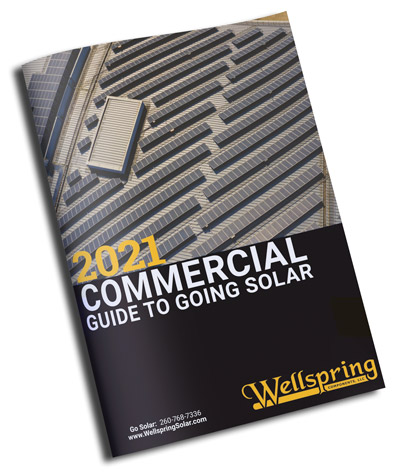 2021-Commercial-Guide-Cover