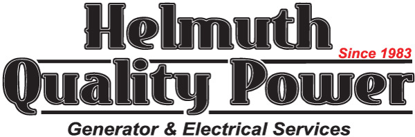 helmuth-quality-power